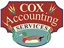 Cox Accounting Service, LLC